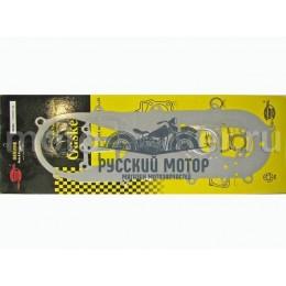Набор прокладок двигателя Yamaha 2KJ полный