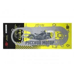 Набор прокладок двигателя Yamaha 2JA полный