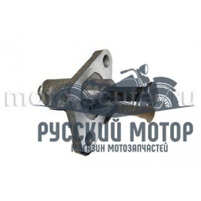 Натяжитель цепи ГРМ 139QMB 50cc
