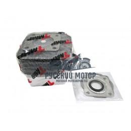Цилиндро-поршневая группа Honda Tact 50