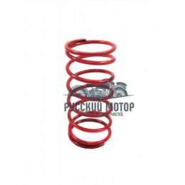 Пружина вариатора сцепления Honda Dio /139 QMB 50 cc