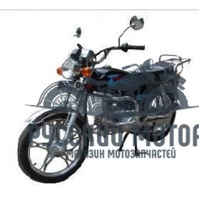Мопед Vento Riva 50 cc