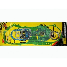 Набор прокладок двигателя Yamaha Jog 90 полный