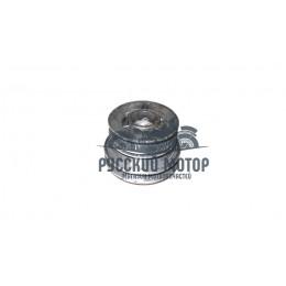 Шкив к импортному двигателю d-20 МБ-2, Subaru, Lifan
