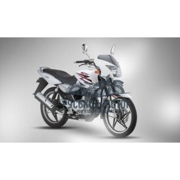Мотоцикл GPX 150 сс