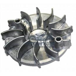 Шкив вариатора наружный 4T 152QMI, 157QMJ 125/150cc