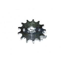 Звезда ведущая 420*13 зубьев 139FMB,147FMH,152FMH 50-110см3