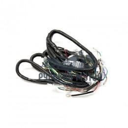 Проводка (коса) ZX-50