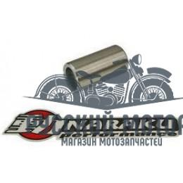 Втулка вариатора NARAKU -20*36 мм NK800.01