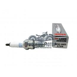 Свеча зажигания IMR9C-9HES NGK Япония 5766