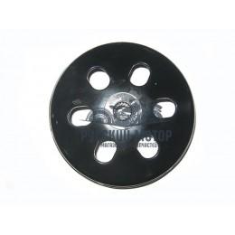 Барабан сцепления (колокол) тюнинг 4T 152QMI, 157QMJ 125-150cc SM