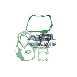 Набор прокладок двигателя YX150 воздушное охлаждение