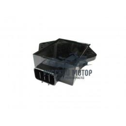 Коммутатор LF150 CDI (фишка 8 контактов)