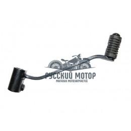 Лапка переключения передач RAPTOR 250cc (нового образца с 2014 г.)