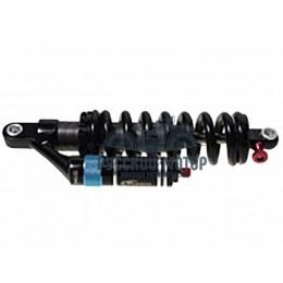 Амортизатор Fastace задний с регулировкой жесткости и выносным резервуаром 270мм d-10/10 BS-58RC
