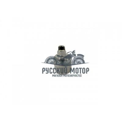 Колпачек векамеры металлический (аналог россйиского) 3273009-001