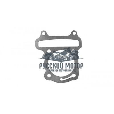 Прокладка цилиндра ISO4 50сс 39 мм F90