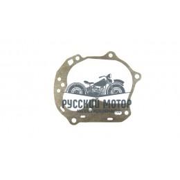 Прокладка крышки редуктора ISO4 139QMB 50-80сс