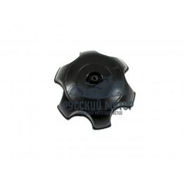 Крышка (пробка) бензобака TTR110-250