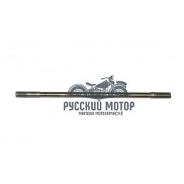 Шпилька крепления цилиндра 139QMВ 176 мм