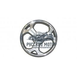 Диск колеса 14' GRACE задний дисковый тормоз