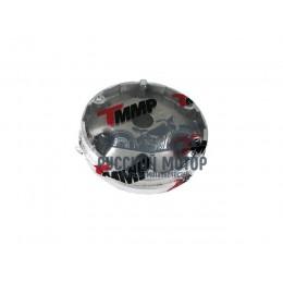 Вариатор Honda ZX 34/35 в сборе роликами
