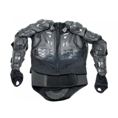 Защита тела (черепаха) (M)