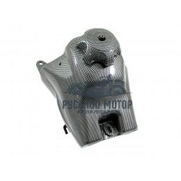 Бензобак (бак топливный) CRF50 карбон