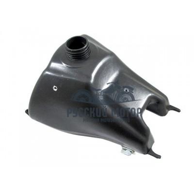 Бензобак (бак топливный) CRF70 черный