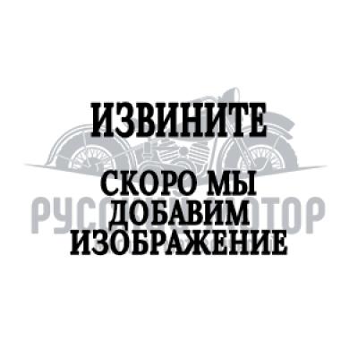 Покрышка с камерой Л-328 3.50-16 (100/100-16M/C 52P) Петрошина