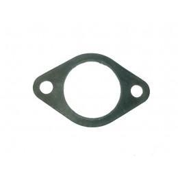 Прокладка мотоцикла ИЖ Юпитер 5 глушителя (колена цилиндра) ИжЮ 0-20