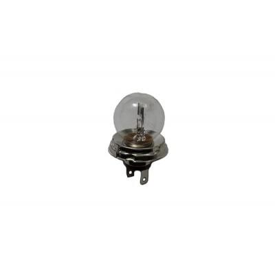 Лампа 6В 32/21Вт фарная (P42d) (61632) мотоцикла ИЖ