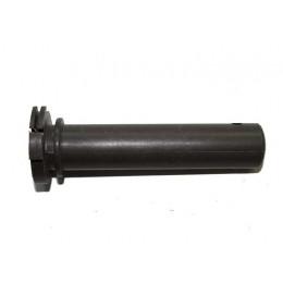 Ручка газа ИЖ пластмассовая