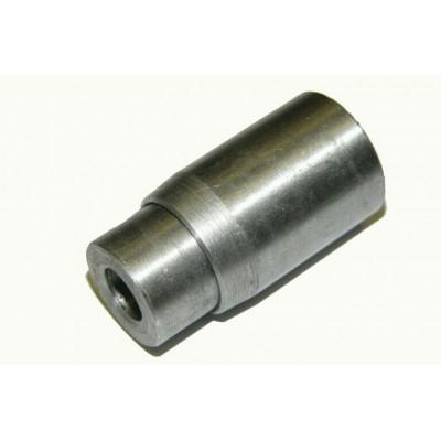 Ремкомплект ИЖ оси маятника (втулки 2+2)