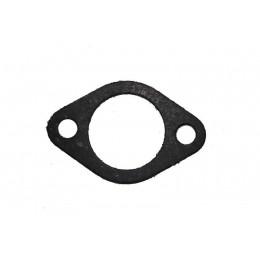 Прокладка ИЖ под карбюратор (отверстие круг)