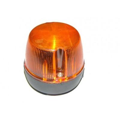 Боковой фонарь ИЖ