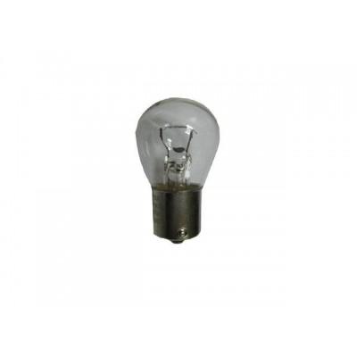 Лампа 6В 21Вт мотоцикла ИЖ
