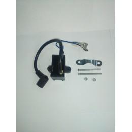 КатушказажиганиясвысоковольтнымколпачкомF50/F80