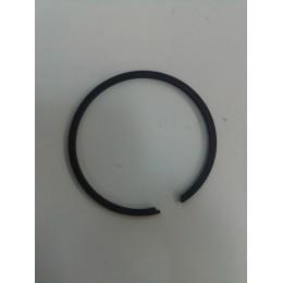 Кольца поршневые F50/F80(2 кольца)
