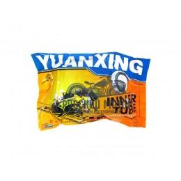 Камера Yuanxing 2.75/3.00-14 (90/100-14)
