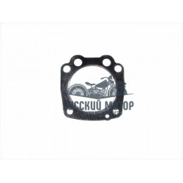 Прокладка головки цилиндра двигатель 750см3 ИМЗ.8-108.01504