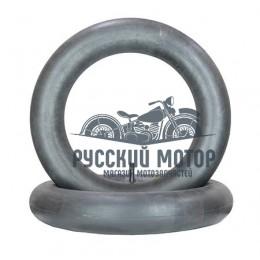 Камера 4.00-10 Муравей (прямой нипель) Петрошина