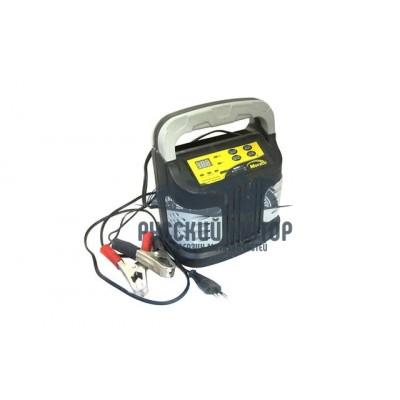 Зарядное устройство Moratti 4 (01.80.120) цифровое
