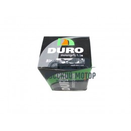 Камера Duro R-17 2.50/2.75 TR4