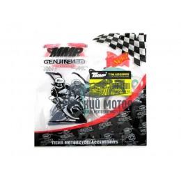 Набор прокладок ЦПГ Yamaha Jog 90 (3 позиции)