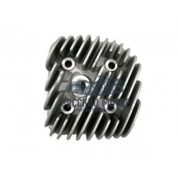 Головка цилиндра Honda Lead 90 d-48 мм