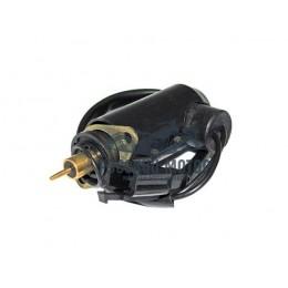 Электроклапан (обогатитель) карбюратора Yamaha Stels AG90 2JA