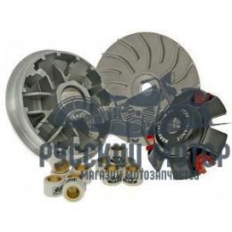 Вариатор NARAKU (Maxi-Speed) - Kymco 125-200cc NK900.87