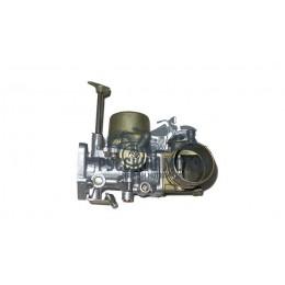 Карбюратор К45 (мотоблок 'Нева' с двигателем ДМ-1К) Пекар