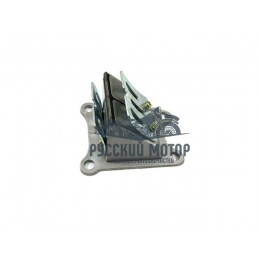 Клапан лепестковый Honda ZX AF-34/35